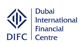Dubai International Financial Centre - CORBELLO, CARDO & GRAVANTE